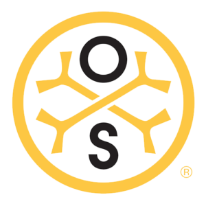 OsteoStrong-ICON-512X512